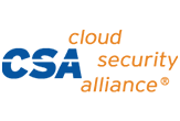 compliance CSA