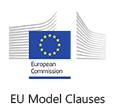 compliance EU Model Clauses